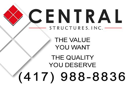 Central Structues Inc